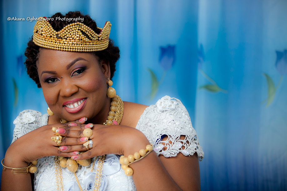 Top-Nigerian-Photographer-Akara-Ogheneworo-Nengi-and-Felix--Nigerian-Traditional-Wedding_80