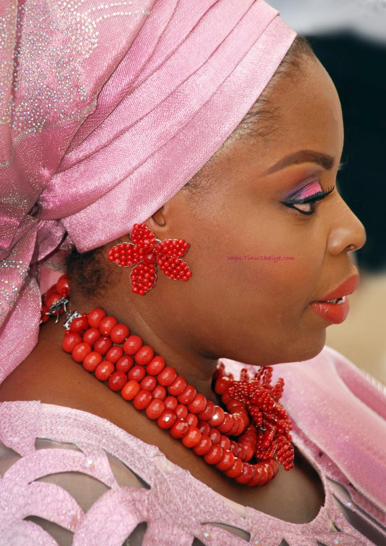 Traditional Makeup-TinuShaiye3