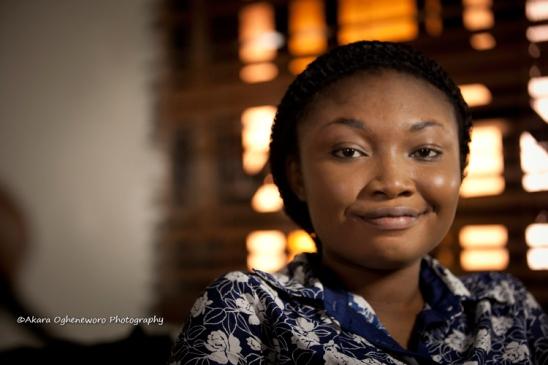 Top-Nigerian-Photographer--Akara-Ogheneworo--Ene-and-Richard--Nigerian-Traditional-Wedding_125
