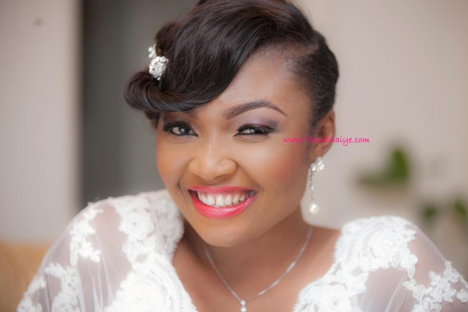 Top Nigerian Photographer - Akara Ogheneworo -Ene n Richardwhite Wedding Session, December 2012_95