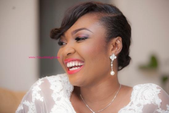 Top Nigerian Photographer - Akara Ogheneworo -Ene n Richardwhite Wedding Session, December 2012_97