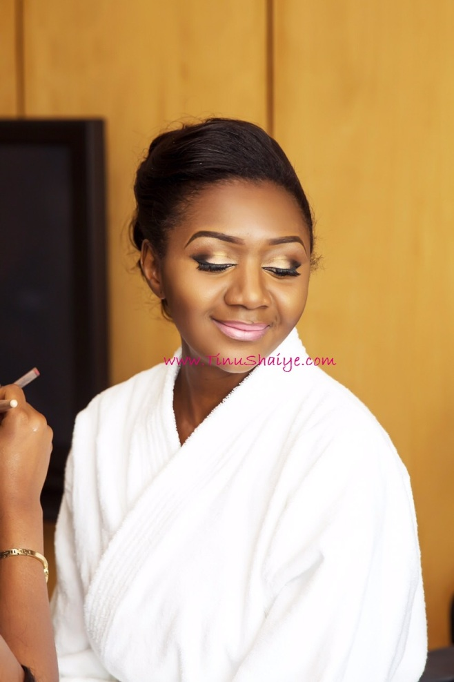 top-abuja-makeup- artist-Tosan14
