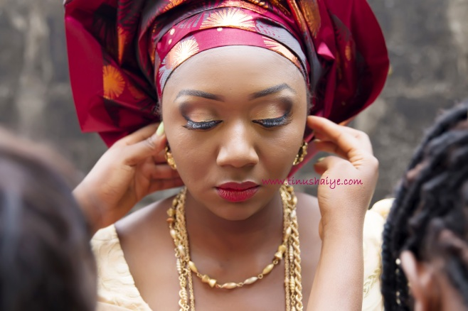 top-abuja-makeup- artist-Tosan3